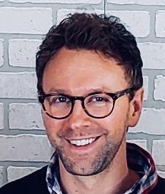 Daniel Klewer