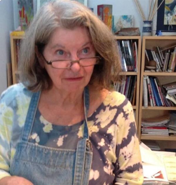 Julie Brogan