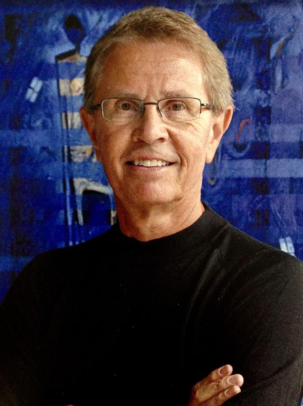 Wendell Arneson
